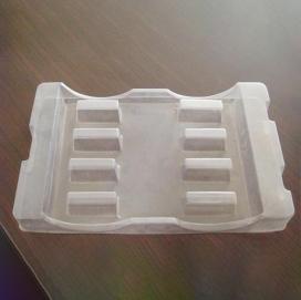 食品吸塑盘