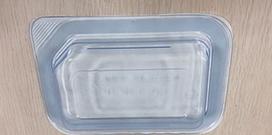 吸塑盒使用趋势有多高?