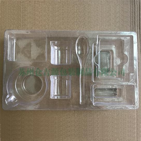 昆山食品盒