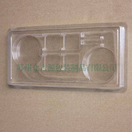 吴江吸塑包装分类