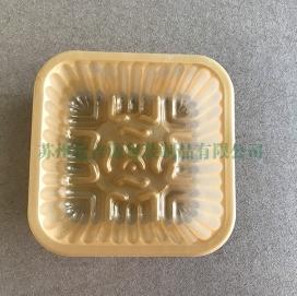 吴中食品盒
