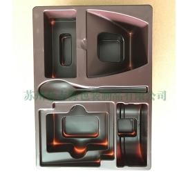 吴江食品盒